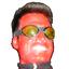 avatar_eighthave